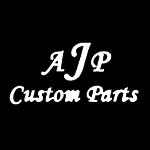 AJP Custom Parts